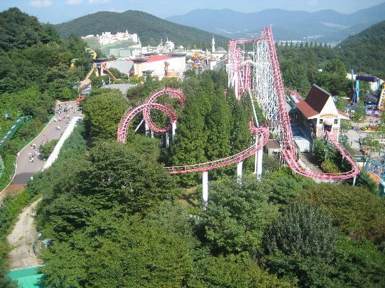 السياحة فى كوريا 2013 130102102846uoeu.jpg