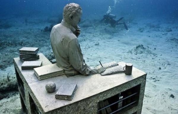 السياحة فى متحف تحت الماء 2013 1301021039408DTa.png