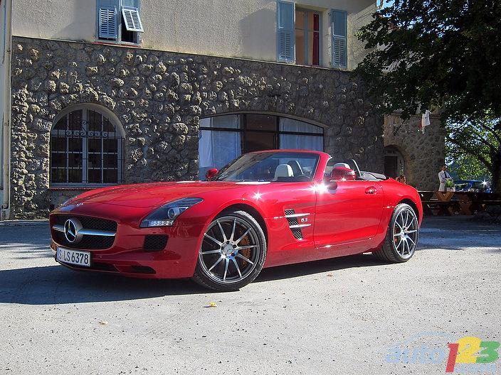 ميرسديس بينز Mercedes-Benz 2013 130102161932HI55.jpg