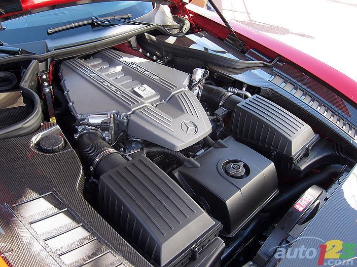 ميرسديس بينز Mercedes-Benz 2013 130102161933E30c.jpg