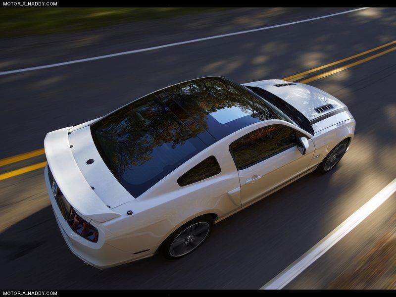 فورد موستنج 2013 Ford Mustang GT 130102163932iyGz.jpg