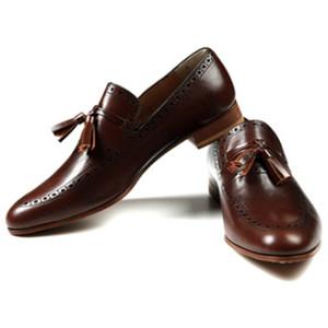 أحذية مناسبات للشباب 2013 , احذية جلد 130106213041d3sy.jpg