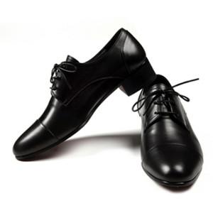 أحذية مناسبات للشباب 2013 , احذية جلد 1301062130428BtT.jpg