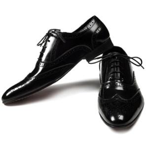 أحذية مناسبات للشباب 2013 , احذية جلد 130106213042vSDa.jpg