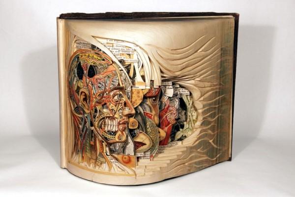 طبيب جراح ولكن!! أعمال فنية مبهرة للفنان الأمريكي براين ديتتمير 1301071504165WtB.jpg