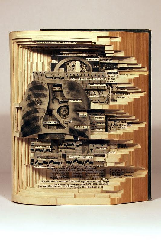 طبيب جراح ولكن!! أعمال فنية مبهرة للفنان الأمريكي براين ديتتمير 130107150420mLqp.jpg