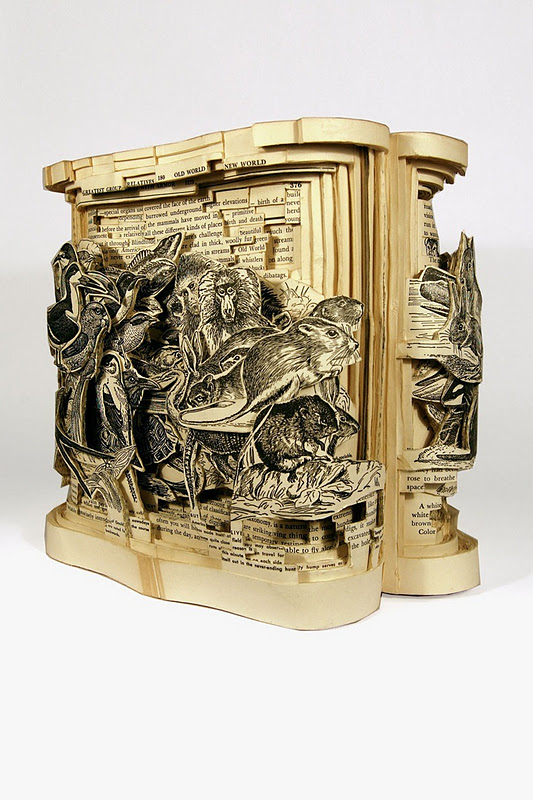 طبيب جراح ولكن!! أعمال فنية مبهرة للفنان الأمريكي براين ديتتمير 130107150423iLQR.jpg