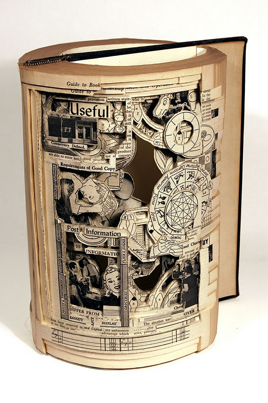 طبيب جراح ولكن!! أعمال فنية مبهرة للفنان الأمريكي براين ديتتمير 130107150424VQsR.jpg