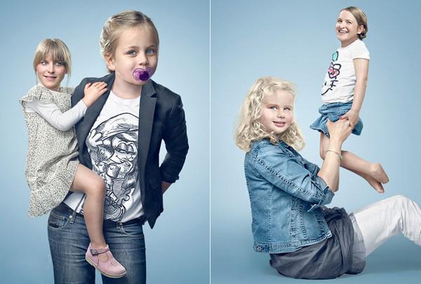 صور للأطفال مع آبائهم وأمهاتهم بعد تبديل رؤوسهم ! 130111151853OmU8.jpg