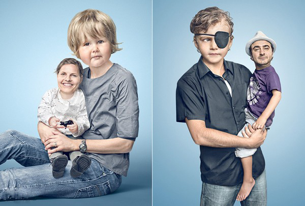 صور للأطفال مع آبائهم وأمهاتهم بعد تبديل رؤوسهم ! 130111151855BD2u.jpg