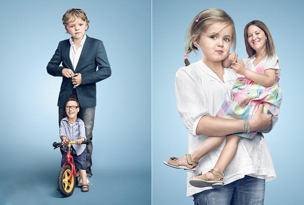 صور للأطفال مع آبائهم وأمهاتهم بعد تبديل رؤوسهم ! 130111151900MLZc.jpg