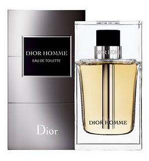 2015 Fragrances global group young 130113183102HK1V.jpg