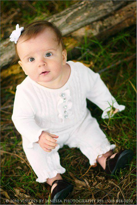ملابس خروج للاطفال موضة 2013 130205103126HIZG.jpg