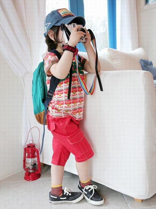 ملابس خروج للاطفال موضة 2013 130205103127Ei6C.jpg