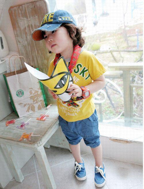 ملابس خروج للاطفال موضة 2013 130205103127bZqh.jpg