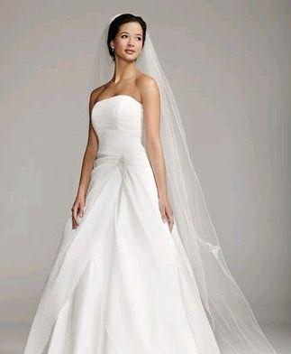 طرحات للعروس موضة فرنسية 2013 130207091105EV1W.jpg