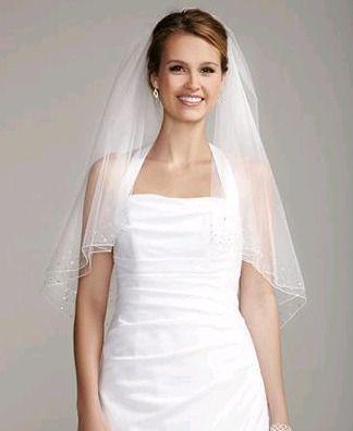 طرحات للعروس موضة فرنسية 2013 130207091105IKMb.jpg