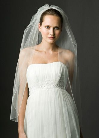طرحات للعروس موضة فرنسية 2013 130207091105MvjW.jpg