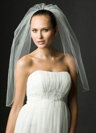 طرحات للعروس موضة فرنسية 2013 130207091105aEst.jpg