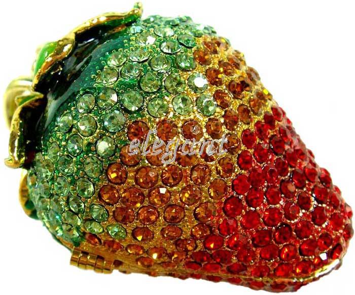 علب مجوهرات راقيه 1302150003221Oqy.jpg