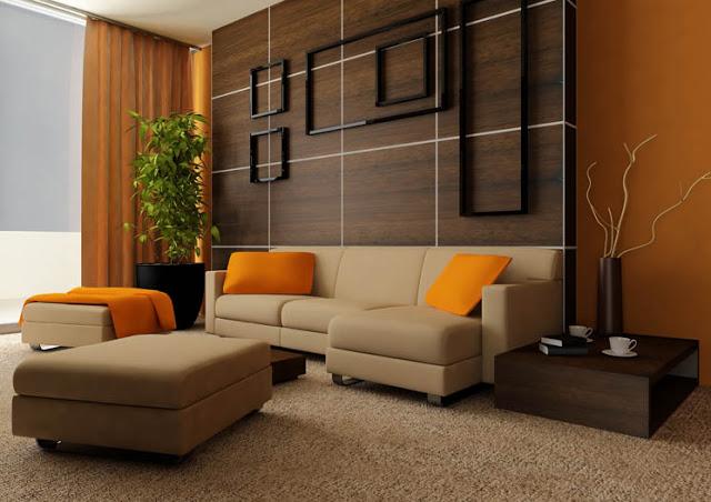 اجمل غرف معيشة باللون البرتقالي 1302150118203LI8.jpg