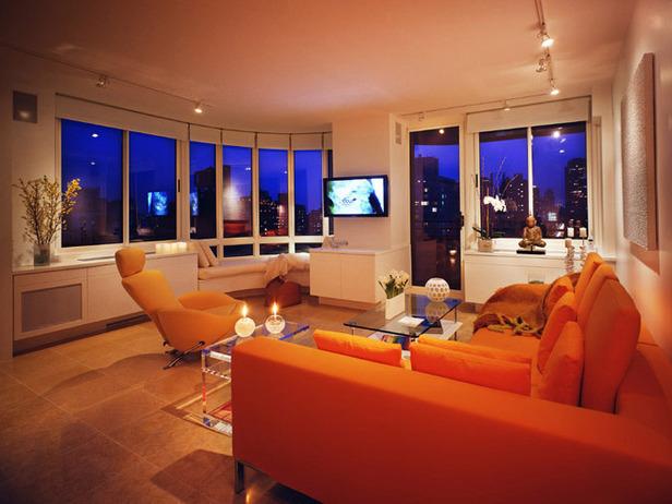 اجمل غرف معيشة باللون البرتقالي 1302150118217SDV.jpg