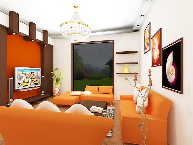 اجمل غرف معيشة باللون البرتقالي 130215011821h39D.jpg