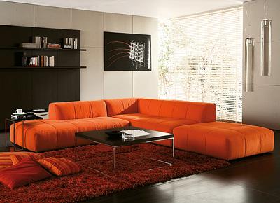 اجمل غرف معيشة باللون البرتقالي 130215011821iMiB.jpg