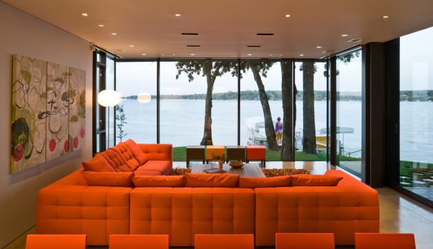 اجمل غرف معيشة باللون البرتقالي 130215011821jFfI.jpg