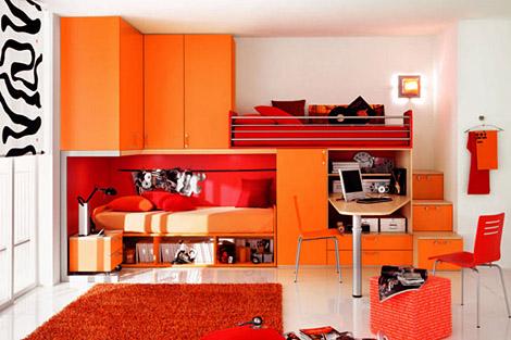 اجمل غرف اطفال برتقالى 130215012737W7hJ.jpg