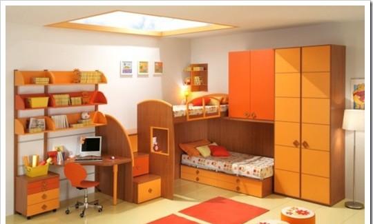 اجمل غرف اطفال برتقالى 130215012738723j.jpg