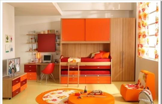 اجمل غرف اطفال برتقالى 130215012738z7EY.jpg
