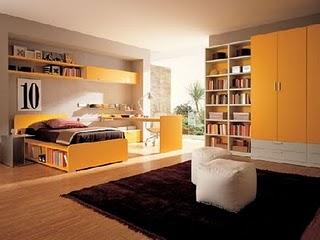 اجمل غرف اطفال برتقالى 130215012739g2Kz.jpg