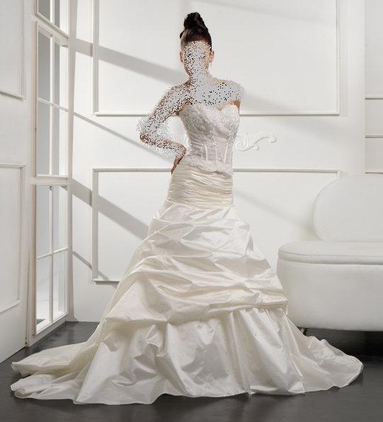 فساتين اعراس خليجيه 2013 130217134517soI2.jpg