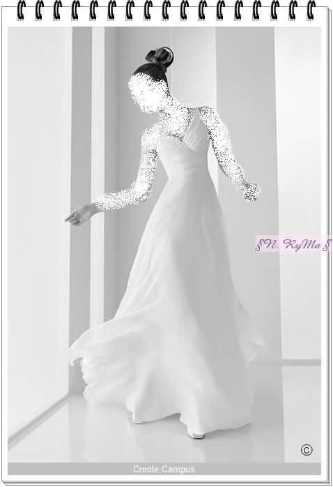 فساتين زفاف عالميه 2013 130217135358cTua.jpg