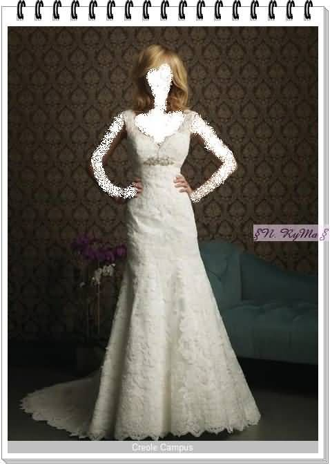فساتين زفاف عالميه 2013 130217135359tjWo.jpg