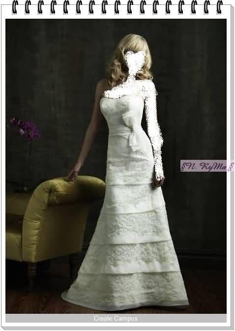 فساتين زفاف عالميه 2013 130217135400v8Yq.jpg