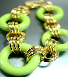 مجوهرات باللون الاخضر 2013 130217142658uXD7.jpg