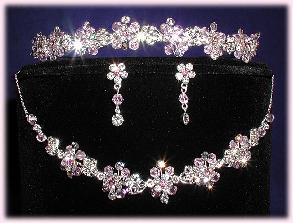 مجوهرات الماس موضة 2013 130217142752FaIo.jpg