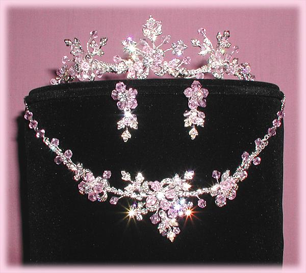 مجوهرات الماس موضة 2013 130217142752UIPQ.jpg