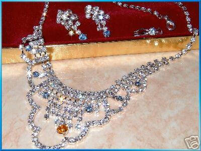 مجوهرات الماس موضة 2013 1302171427534Uy8.jpg