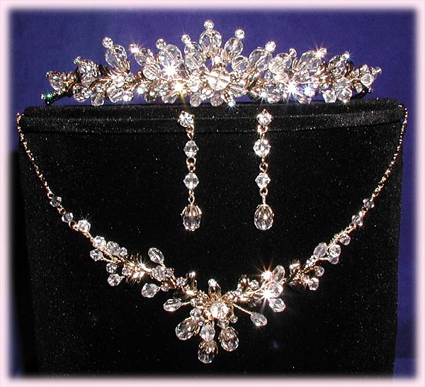 مجوهرات الماس موضة 2013 130217142753os82.jpg