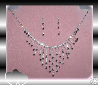 مجوهرات الماس موضة 2013 130217142753zkdf.jpg