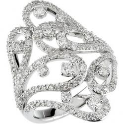 مجوهرات الماس موضة 2013 1302171427546mex.jpg