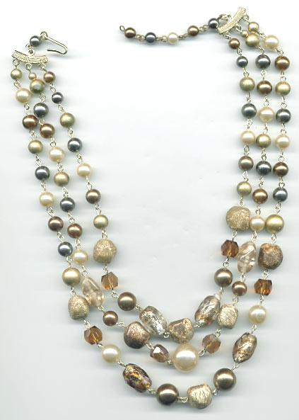 مجوهرات الماس موضة 2013 130217142754QA1l.jpg