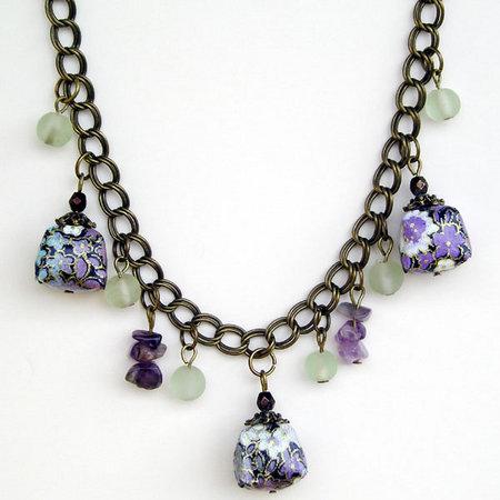 مجوهرات الماس موضة 2013 130217142754X64x.jpg