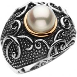 مجوهرات الماس موضة 2013 130217142754XzEg.jpg