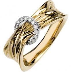 مجوهرات الماس موضة 2013 130217142755BAYH.jpg
