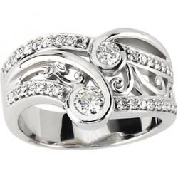 مجوهرات الماس موضة 2013 130217142755dX33.jpg