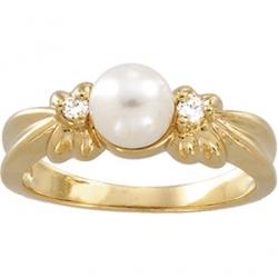 مجوهرات الماس موضة 2013 130217142755lRu5.jpg